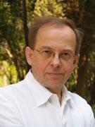 Wojciech Sadurski