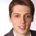 Andreas Grimmel