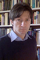 Edward Kanterian