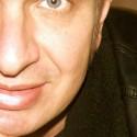 Mark Swatek-Evenstein