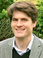 Matthias Koetter