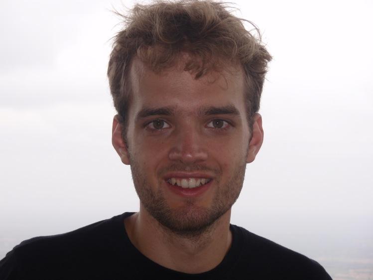 Christoph Tometten