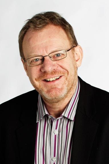 Jan Klabbers