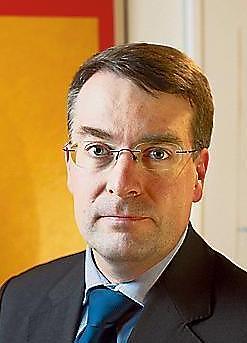 Klaus Tuori
