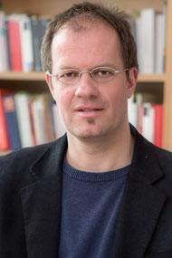 Timm Beichelt