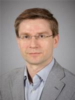 Janne Salminen