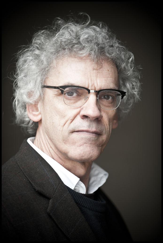 Leonard F.M. Besselink