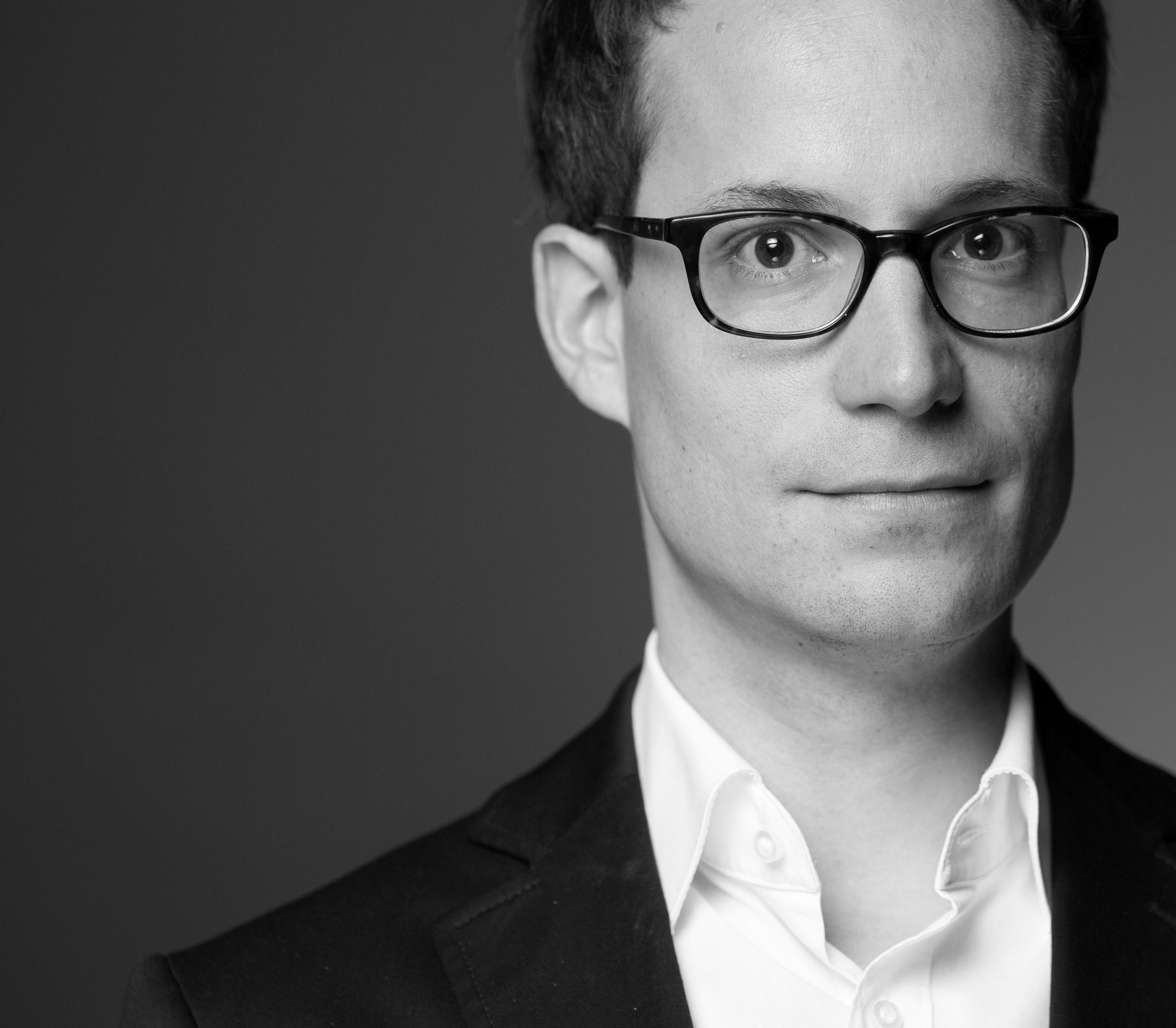 Matthias Goldmann