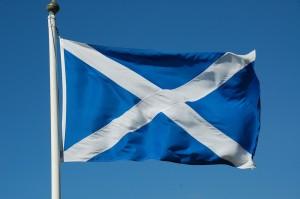 2014-09-05 Schottland