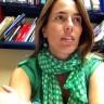 Argelia Queralt Jiménez