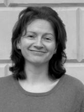 Tatjana Hörnle