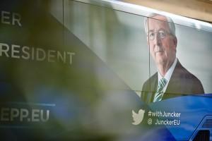 2015-05-31 Juncker