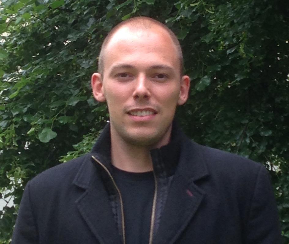 Ferdinand Weber