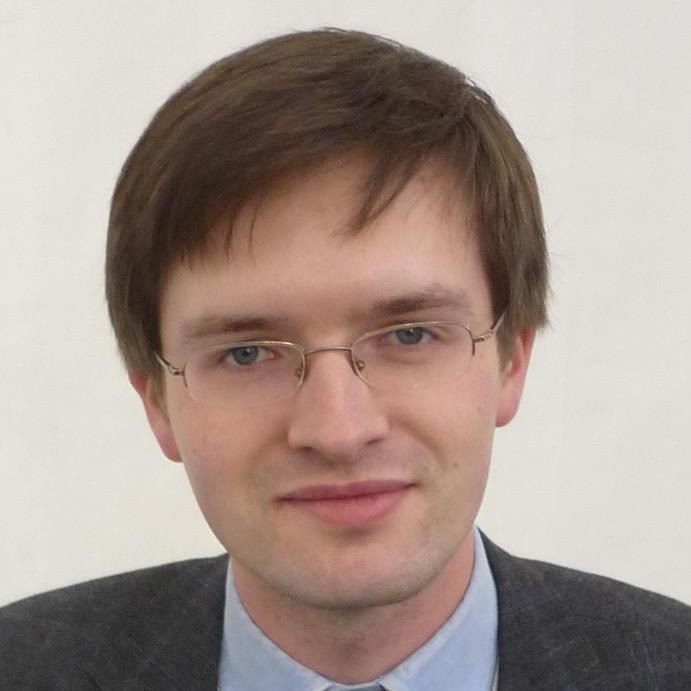 Nikolai Bobrinsky