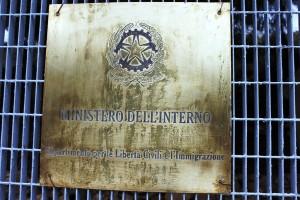 2015-09-01 Lampedusa