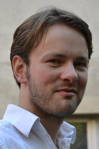 Christoph Brendel