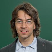 Gábor Attila Tóth