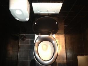 2015-10-08 Toilet