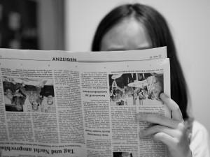 2015-10-29 Zeitung