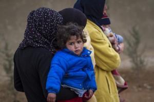 2015-11-12 Syrien