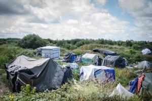 2015-11-22 Calais