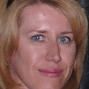 Bianca Selejan-Gutan