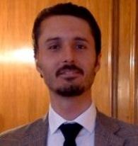 Paolo Sandro