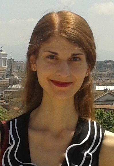 Sophia Müller